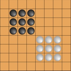 Activities of Corner Draughts
