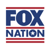 Fox Nation: Opinion Done Right - Fox News Network, LLC
