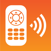 Directvr Remote For Directv app review