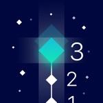 Stellar Dots: Jigsaw Puzzle