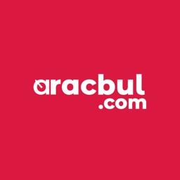 Araçbul.com