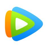 腾讯视频HD-三生三世枕上书独播