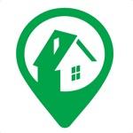 HomeProvider App