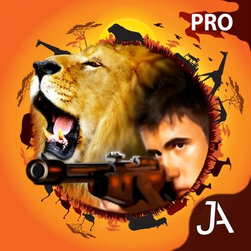 4x4 Safari: E-Pro