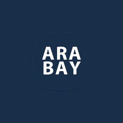 Arabay