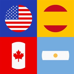 World Stickers for iMessage