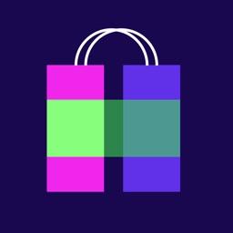 花鸭商城-年轻人的购物商城