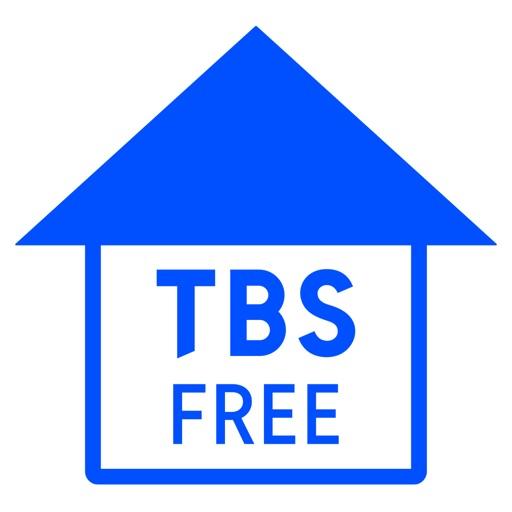 TBS FREE