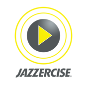 Jazzercise On Demand icon
