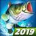 Fishing Clash: Catch Big Fish
