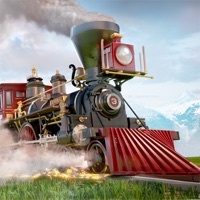 Codes for SteamPower1830 Railroad Tycoon Hack