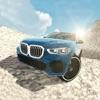 Offroad Car Simulator 3 - iPhoneアプリ