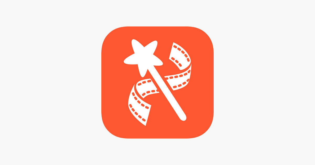 VideoShow - Video Editor on the App Store