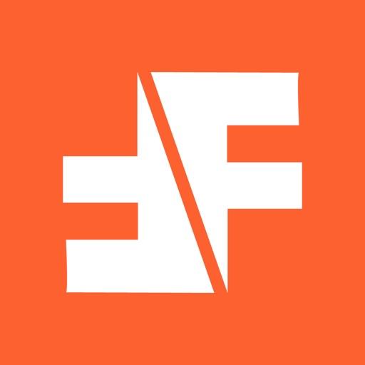 FiFo Converter icon