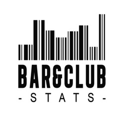 Bar & Club Stats ID Scanner on the App Store