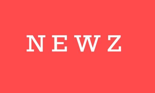 NEWZ - Short Video News