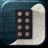 Bass Guitar One - iPhoneアプリ