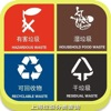 上海垃圾分类查询