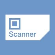 RA Ticket Scanner