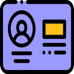PAN CARD - Link Aadhaar to PAN