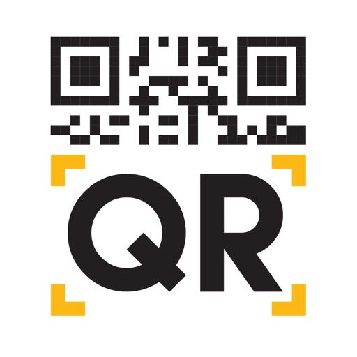 QRCode App -Read/Write in One