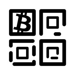 MyCrypto Public Keys