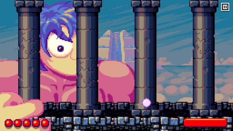 Witcheye screenshot-7