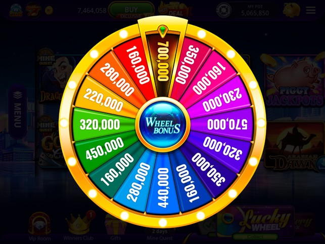 Shafted At Melbourne's Crown Casino! | - World Gaming Online