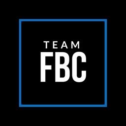 Team FBC
