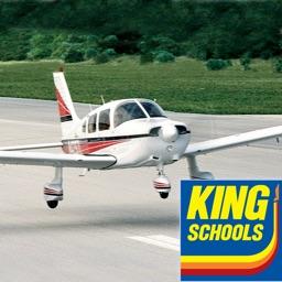 Takeoffs & Landings Made Easy