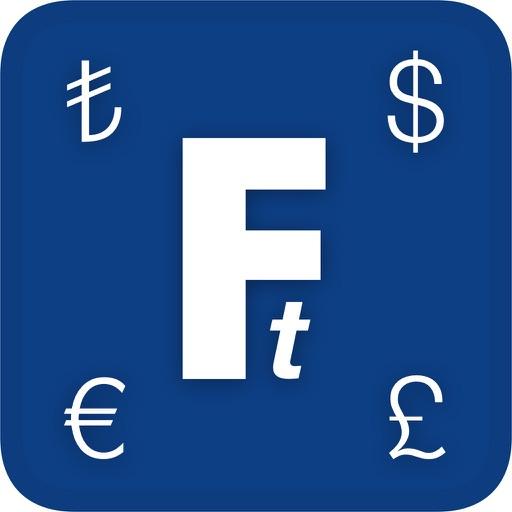 Finans Takip