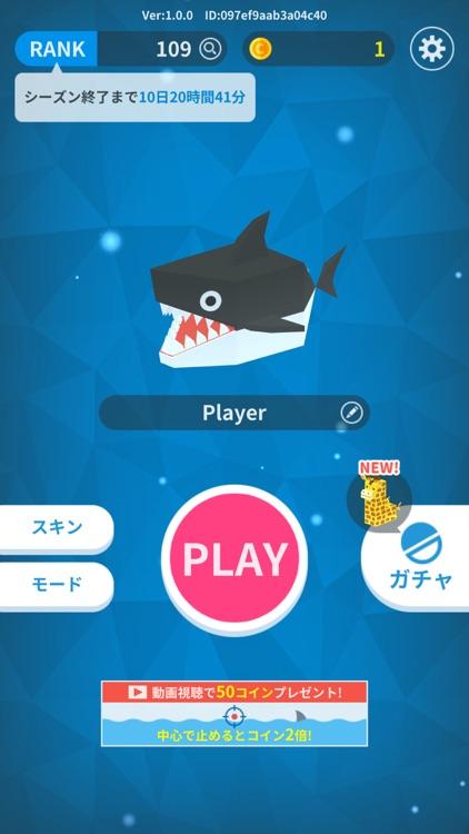 どうぶつの海オンライン screenshot-4