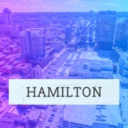 Hamilton Travel Guide