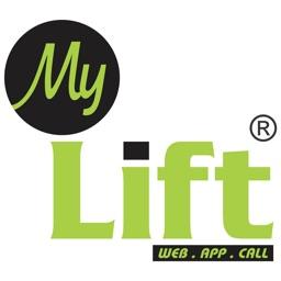 My Lift Pakistan