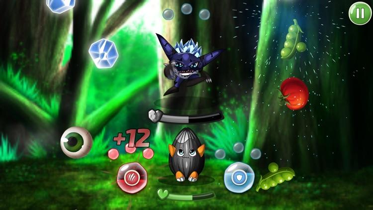 Vital Monster: Magical Battle