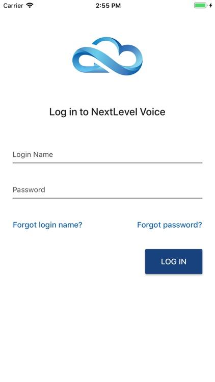 NextLevel Voice
