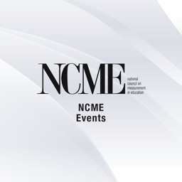 NCME Events