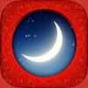 深い睡眠音楽 - iPhoneアプリ