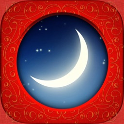 sleep melodies relax music app