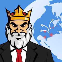 World Dominator - build empire