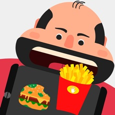 Activities of Fast Food - Time Killer