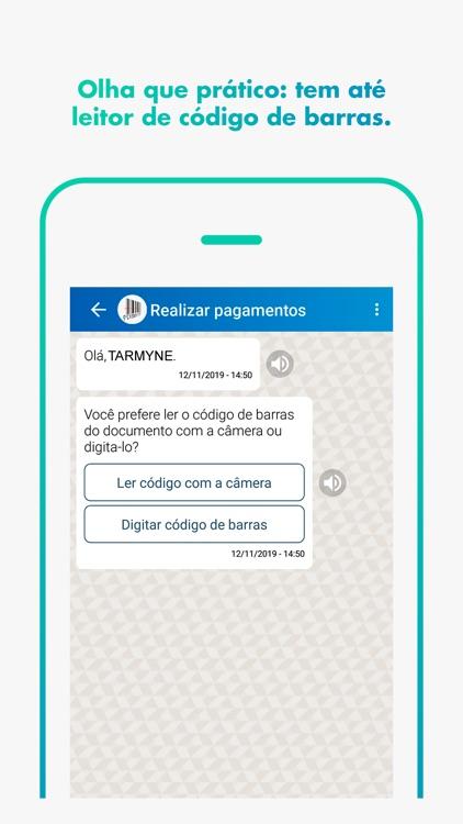 Caixa Tem screenshot-5