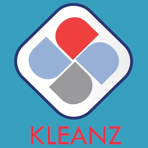 KLEANZ Food Safety Compliance