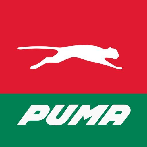 Puma FastPay