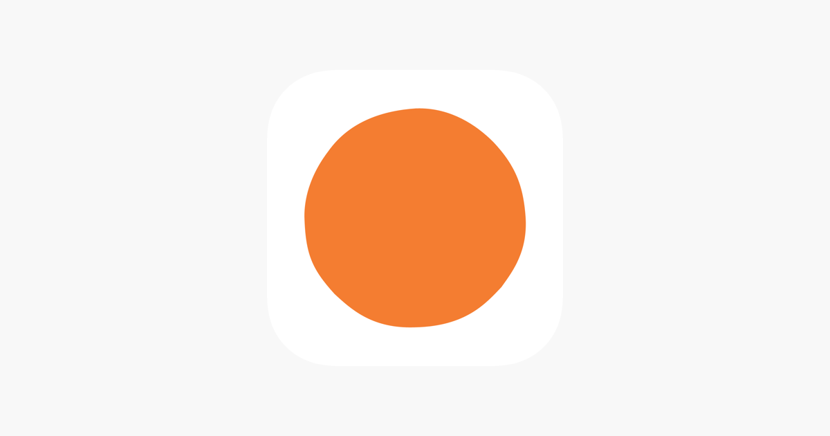 headspace meditation sleep on the app store itunes apple