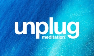 Unplug: Guided Meditation