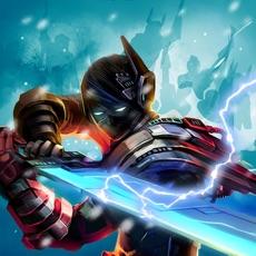 Activities of Eternity Legends: RPG Warriors