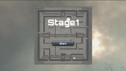 The Maze 3D screenshot 3