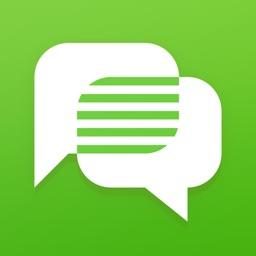 Fav Talk Pro - hobby Chatting