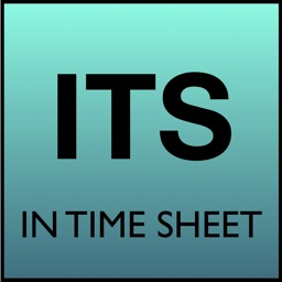 In Time Sheet